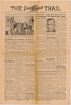 The Trail, 1941-03-21