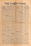 The Trail, 1941-03-28