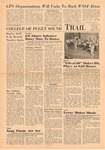 The Trail, 1948-11-19