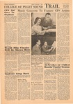 The Trail, 1949-01-07