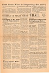 The Trail, 1949-01-21