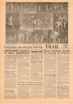 The Trail, 1949-03-04