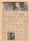 The Trail, 1949-03-18