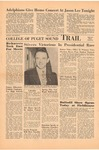 The Trail, 1949-04-08