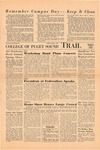 The Trail, 1949-05-06
