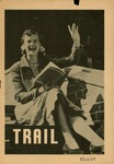 The Trail, 1949-09-23 by Associated Students of the University of Puget Sound