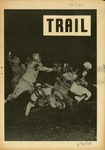 The Trail, 1949-09-30
