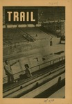 The Trail, 1949-10-07