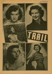 The Trail, 1949-10-14