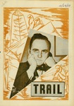 The Trail, 1949-10-28