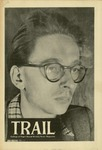 The Trail, 1949-11-04