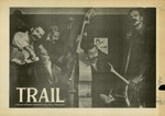 The Trail, 1949-11-11