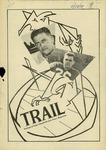 The Trail, 1949-11-18