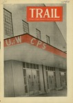 The Trail, 1949-12-09