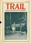 The Trail, 1949-12-16