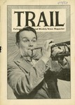 The Trail, 1950-01-13