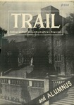 The Trail, 1950-01-23