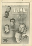 The Trail, 1950-02-10