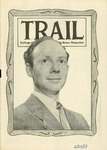 The Trail, 1950-02-24