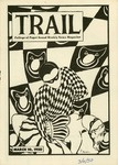 The Trail, 1950-03-10