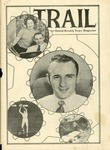 The Trail, 1950-03-17