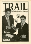The Trail, 1950-03-31