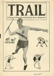 The Trail, 1950-04-14