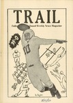 The Trail, 1950-09-29