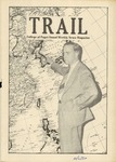 The Trail, 1950-10-06