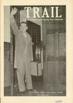 The Trail, 1951-02-09