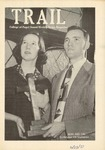 The Trail, 1951-02-23