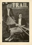 The Trail, 1951-05-04
