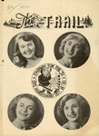 The Trail, 1951-10-12