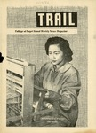 The Trail, 1952-02-12