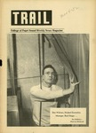 The Trail, 1952-03-04
