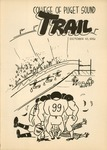 The Trail, 1952-10-10