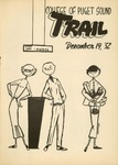 The Trail, 1952-12-19
