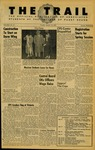 The Trail, 1954-01-12
