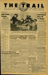 The Trail, 1954-02-09