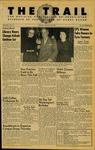 The Trail, 1954-02-16