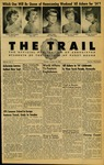 The Trail, 1954-10-12