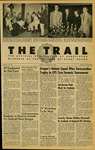 The Trail, 1955-02-15
