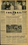 The Trail, 1955-03-22