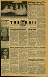 The Trail, 1955-05-17 by Associated Students of the University of Puget Sound