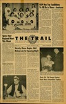 The Trail, 1955-11-08