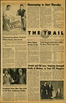 The Trail, 1956-10-23