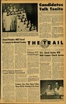 The Trail, 1957-03-05