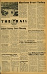 The Trail, 1957-03-12