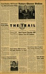 The Trail, 1957-03-19