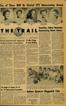 The Trail, 1957-10-15